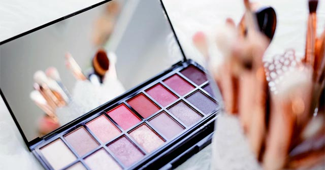 Cruelty-free makeup brands list in Malta