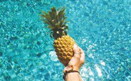 Pineapple Bromelain Benefits