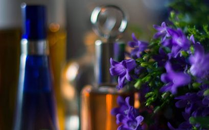 Cruelty-free perfume brands in Malta