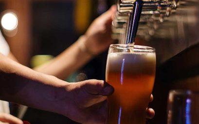 Vegan Maltese Beer List