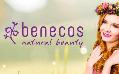 Benecos Vegan Makeup