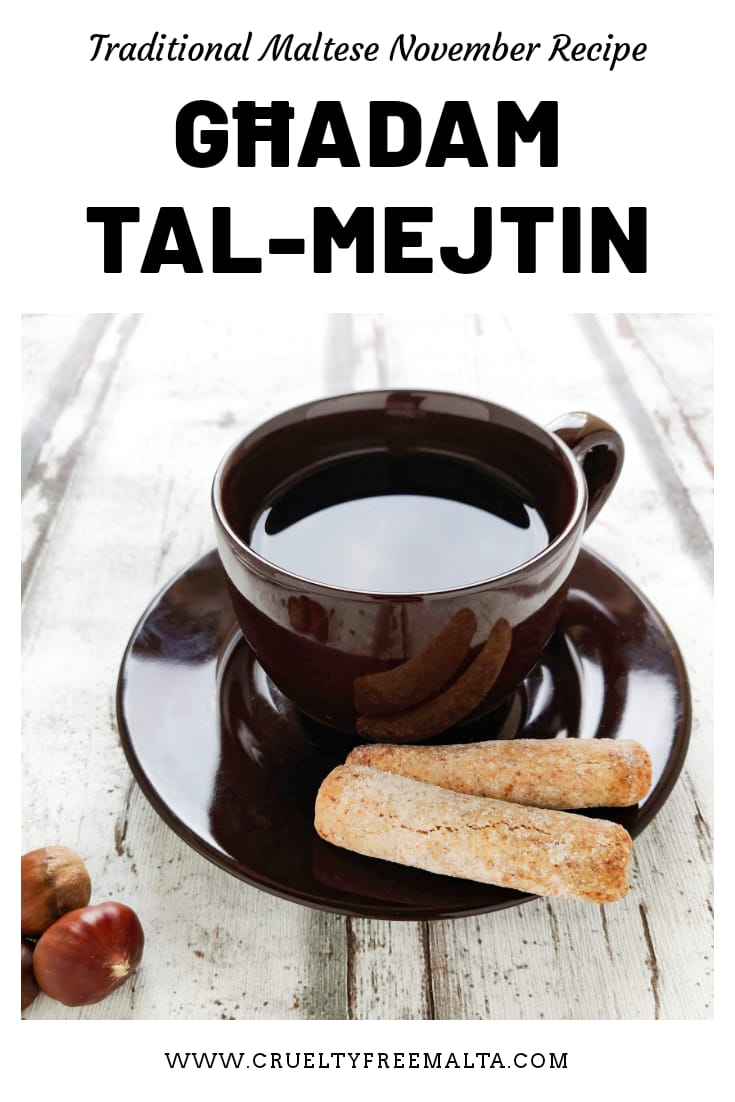 Għadam tal-mejtin