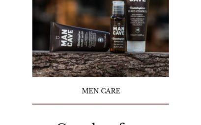 Cruelty-free Beard Care Brands in Malta