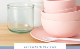 Zerowaste Products to stay away from