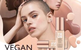 Catrice Vegan Products List AW 2020