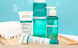Is Uriage cruelty-free?